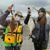 釣果報告 2021.05.30
